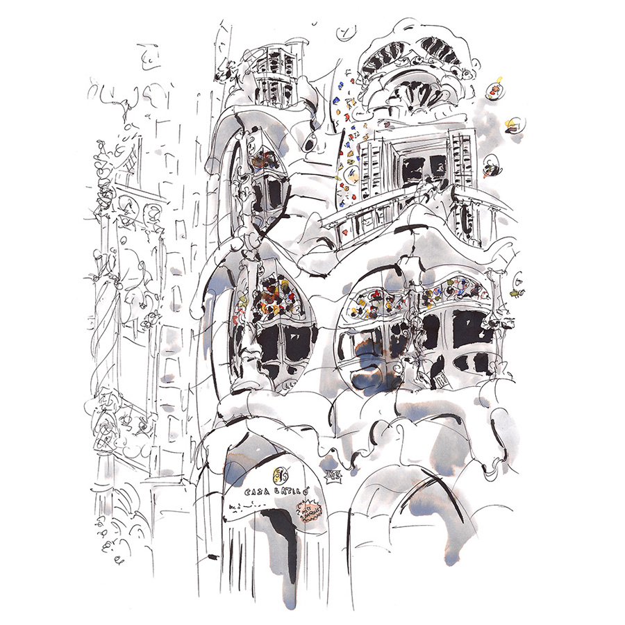 barcelonink-casa-batllo-barcelona