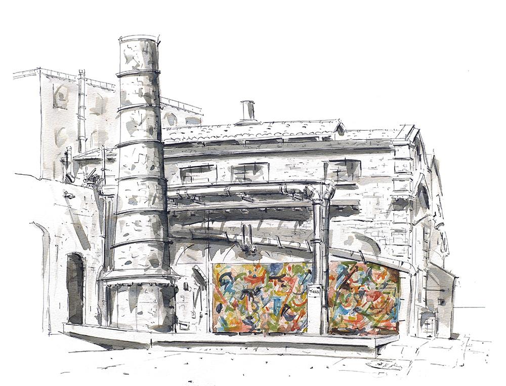 xavi-julia-barcelonink-fabra-coats-fabrica-de-creacion-barcelona