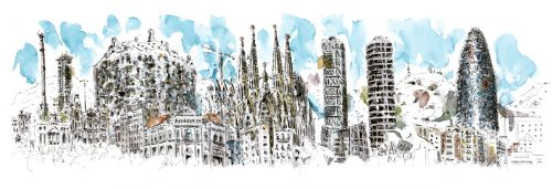 skyline-barcelona-xavi-julia-barcelonink-v2