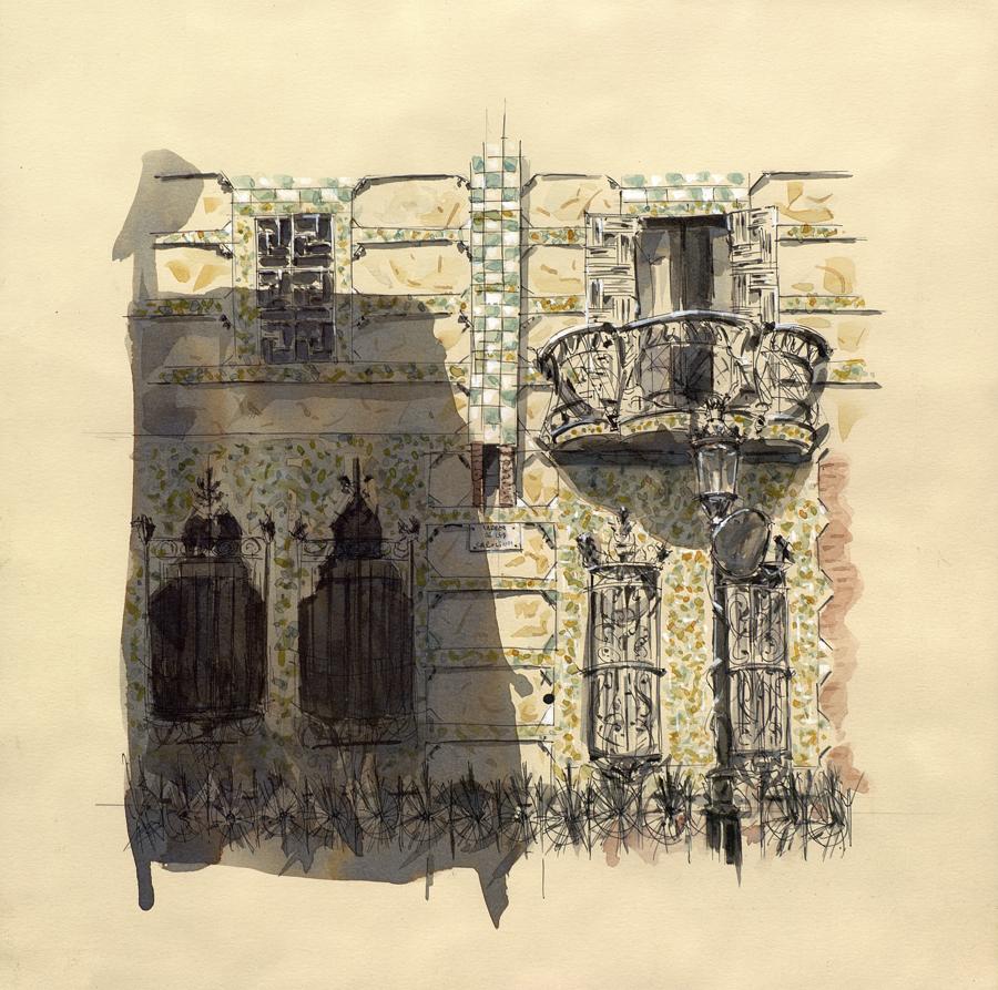 barcelonink-casa-vicens-barcelona-gracia-xavi-julia