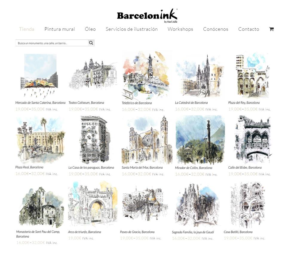 nueva-web-barcelonink