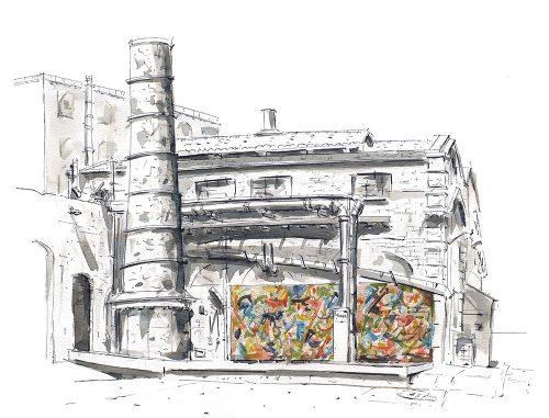 barcelonink-fabra-coats-fabrica-de-creacion-barcelona