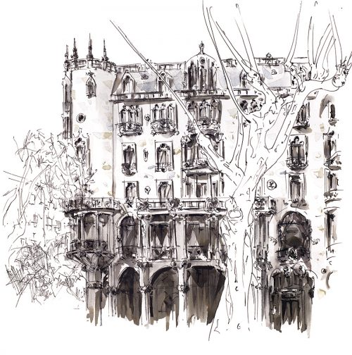 barcelonink-hotel-casa-fuster-barcelona