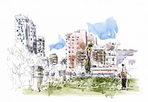 barcelonink-parque-joan-miro-xavi-julia