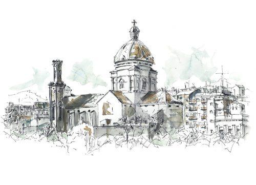 barcelonink-parroquia-sant-andreu-del-palomar-barcelona