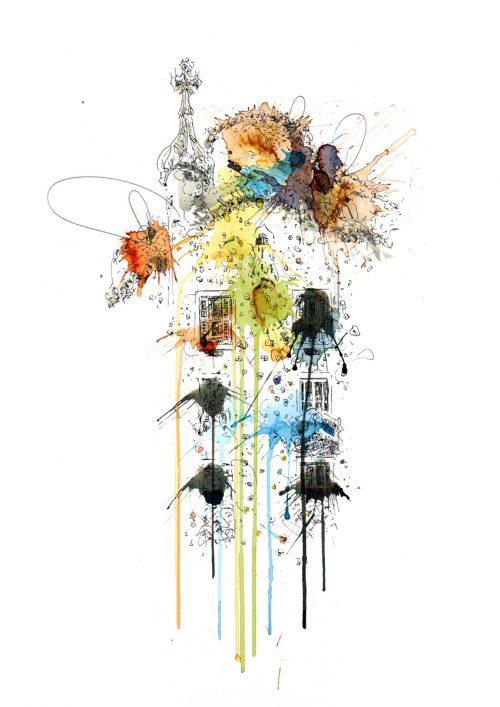 casa-batllo-explosion-color-barcelona