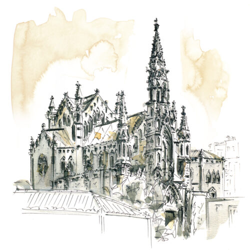 iglesia-salesas-eixample-barcelona-barcelonink-xavi-julia